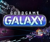 Space Galaxy Game